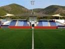 Estadio Can Misses