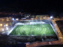 Estadio Prada de Moles