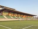 Estadio Nuevo Municipal de Cornellá