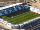 Estadio Francisco Artés Carrasco