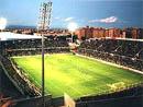 Estadio Camp d'Esports