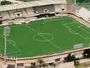 Estadio Municipal de Castalia