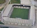 Estadio Campos Sport de El Sardinero