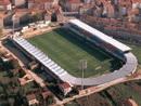 Estadio Campo do Couto
