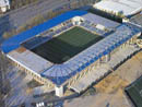 Estadio Mendizorroza