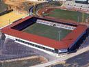 Estadio Nuevo Los Pajaritos