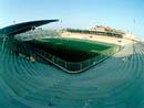 Estadio Mediterráneo