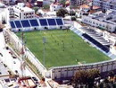 Estadio Alfonso Murube
