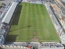 Estadio El Collao