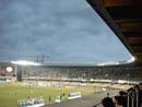 Estadio Nuevo Chapín