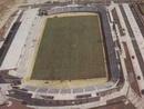 Estadio Nuevo Mirador
