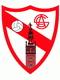 Escudo Sevilla B F.C.