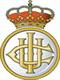 Escudo R. Unión de Irún