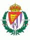Escudo Real Valladolid
