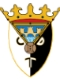 Escudo C.D. Tudelano