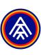 Escudo F.C. Andorra
