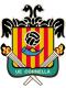 Escudo U.E. Cornellá