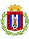 Escudo Lorca Deportiva