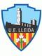 Escudo U.E. Lleida