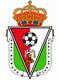 Escudo Real Burgos