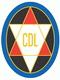 Escudo C.D. Logroñes