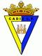 Escudo Cádiz C.F.