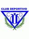 Escudo C.D. Leganés