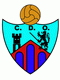 Escudo C.D. Ourense