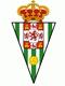 Escudo Córdoba C.F.