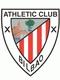 Escudo Ath. Bilbao B