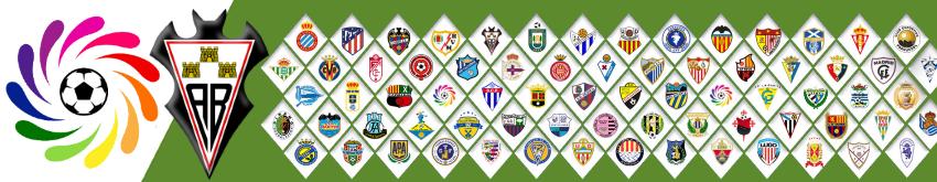 Asociación Clubes Fútbol Femenino - Fundación Albacete