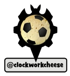 clockwork cheese