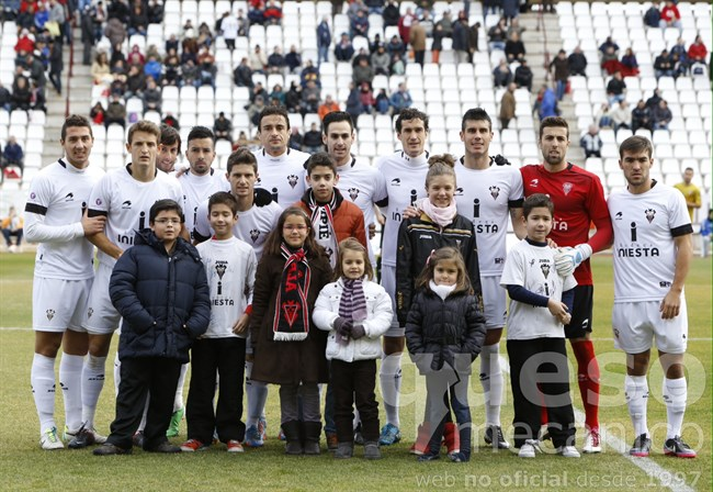 alba-sanluquenio 01-once-inicial