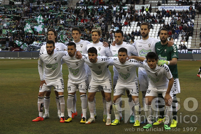 alba-betis 02-once-inicial
