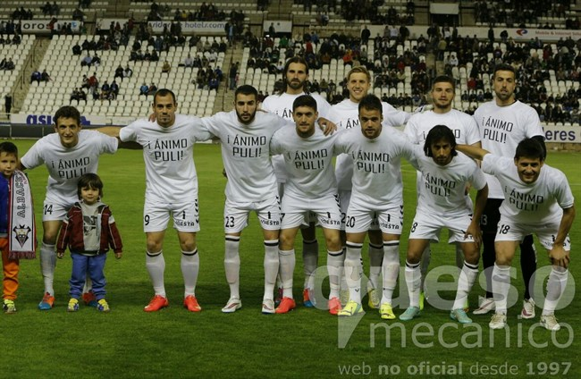 alba-recre 01-once-inicial-alba