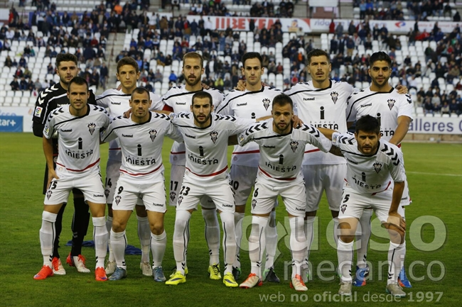 alba-tenerife 04-once-inicial-alba