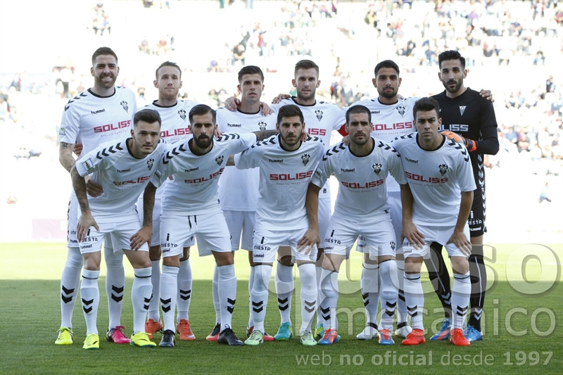 alba arenas 01 once inicial albacete