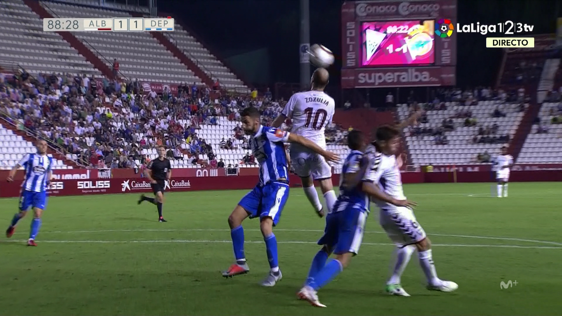 alba depor posible penalty a erice 01