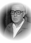 Luis Bufort Climent